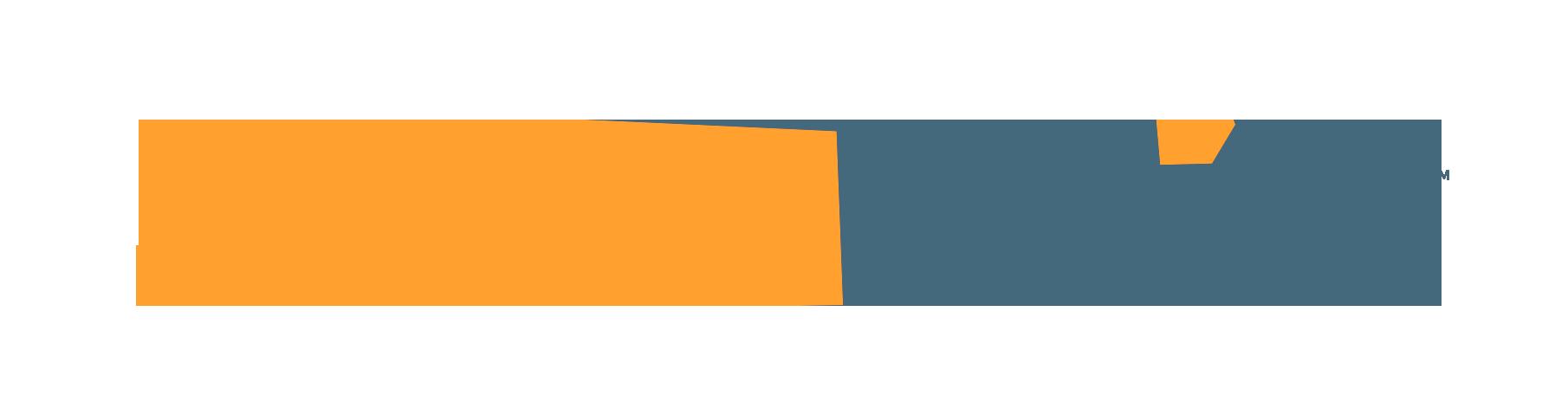 Платежная система «Деньги онлайн» в «Очкарике
