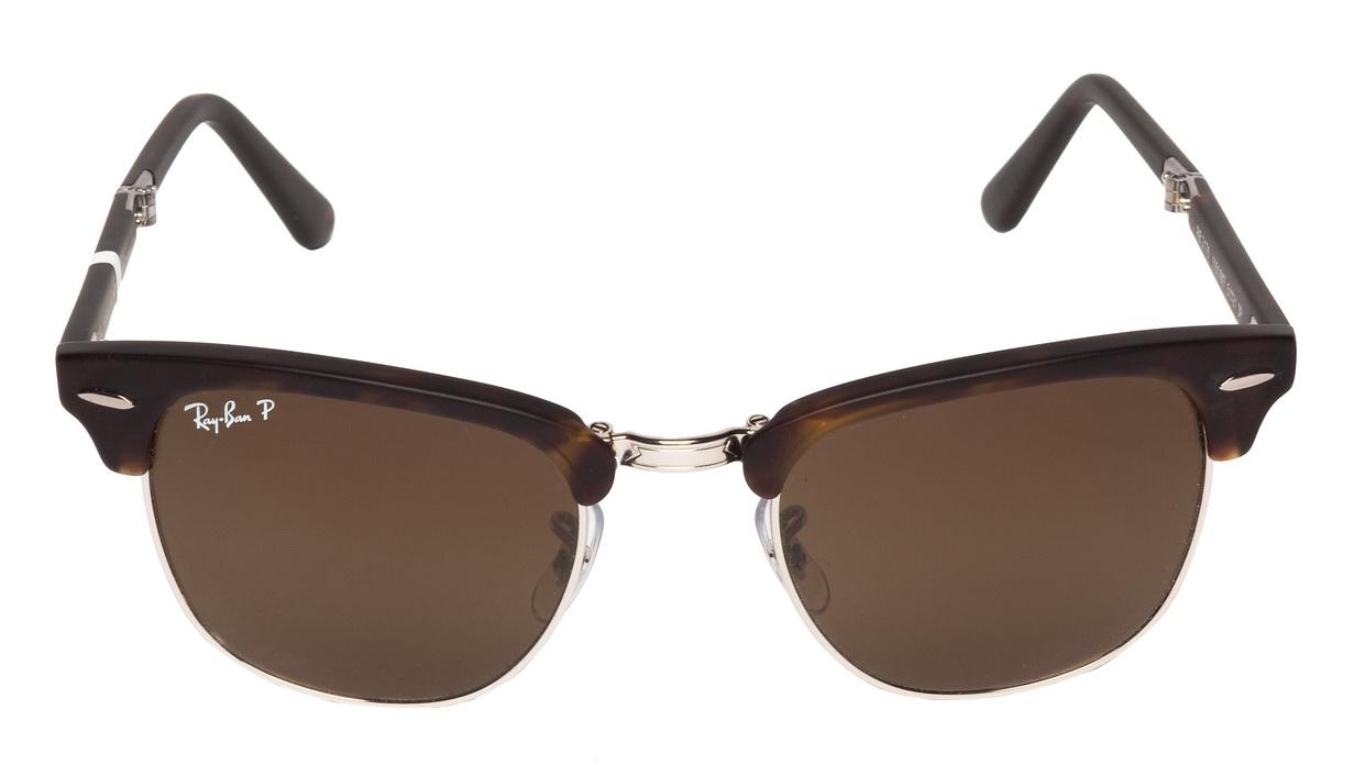 Новости - Как увидеть отпуск заранее  скидки на солнцезащитные очки ... c32d18c7fc0